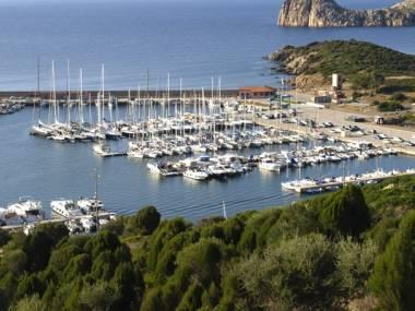 Marina di Teulada Sardegna