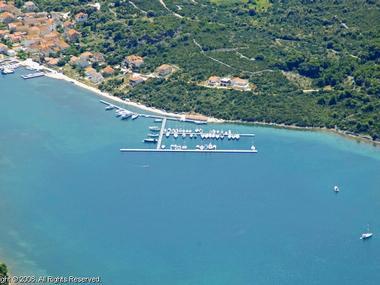 Veli rat Marina Zadarska