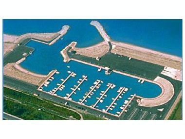 Marina del Sole - Fossacesia  Abruzzo