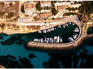 Club Nàutic Portals vells Maiorca