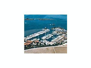 Porto San Vito Friuli Venezia Giulia