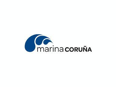 Marina Coruña La Coruña