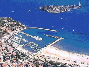 Club Nàutic L'Estartit Girona