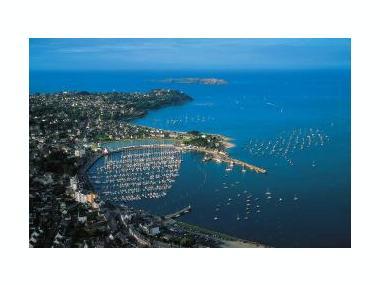 Port de Ploumanac'h  Côtes d'Armor