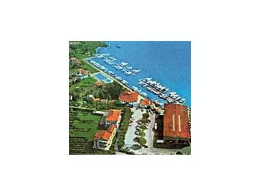 Marina di Cortellazzo Veneto