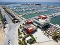 Puerto Deportivo Marina Miramar   Foto 1   Alicante