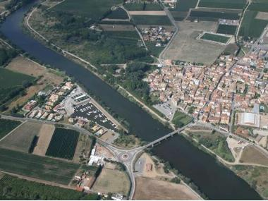Club Nàutic Sant Pere Pescador Girona