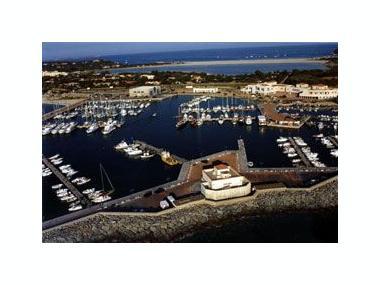 Marina di Villasimius Sardegna