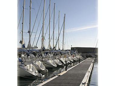 Porto di Palermo - Acquasanta Sicilia