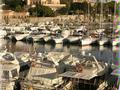 Marina di Villa Igiea | Foto 1 | Sicilia