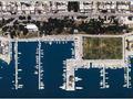Thessaloniki Marina
