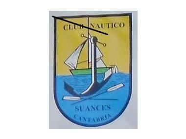 Club Náutico de Suances Cantabria