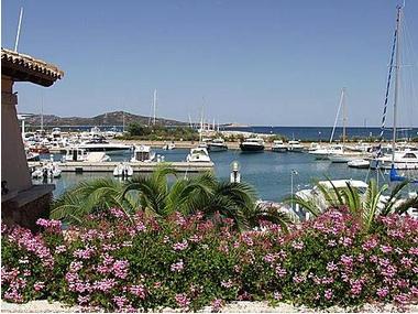 Marina di Puntaldia Sardegna