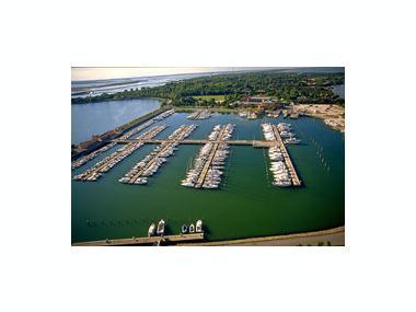 Marina di Albarella Veneto