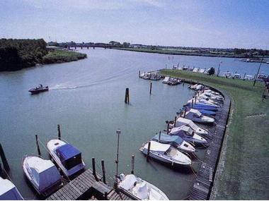 Marina di Brondolo Veneto
