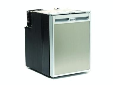 Waeco Nevera Empotrable de Compresor CoolMatic CRD-50 Altro
