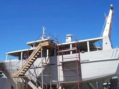 pescherecci | Foto 8 | Barche a motore