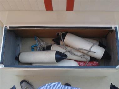 Solemar Torpedine 570 | Foto 8 | Barche a motore