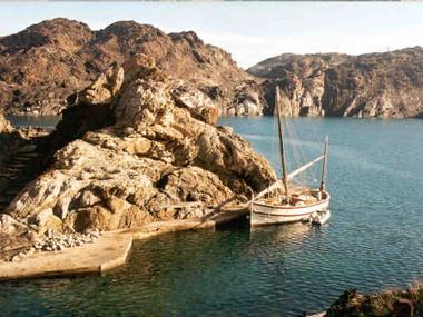 Vela Latina | Foto 1 | Barche a vela