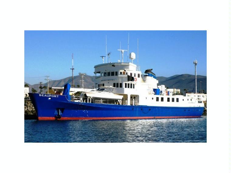 Davie company expedi in varo barche a motore usate for Cabine nel berkshire