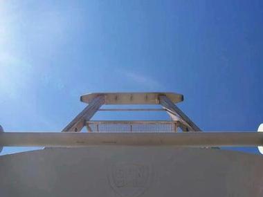 pescherecci | Foto 9 | Barche a motore