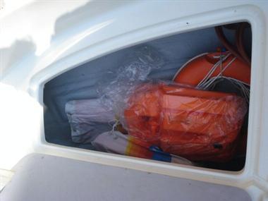 Solemar Torpedine 570 | Foto 10 | Barche a motore