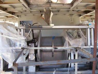 pescherecci | Foto 11 | Barche a motore