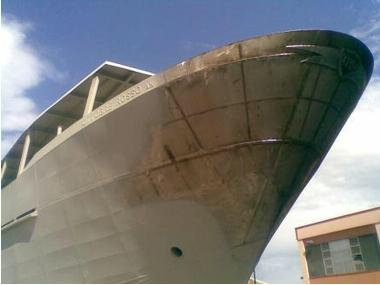 pescherecci | Foto 6 | Barche a motore